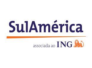 SulAmerica seguros